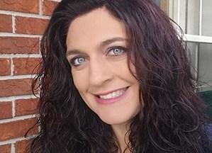 Tasha Ellsberry